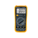 Newest VS-890D LCD Digital Multimeter Voltmeter Ammeter AC DC Voltage OHM Circuit Tester