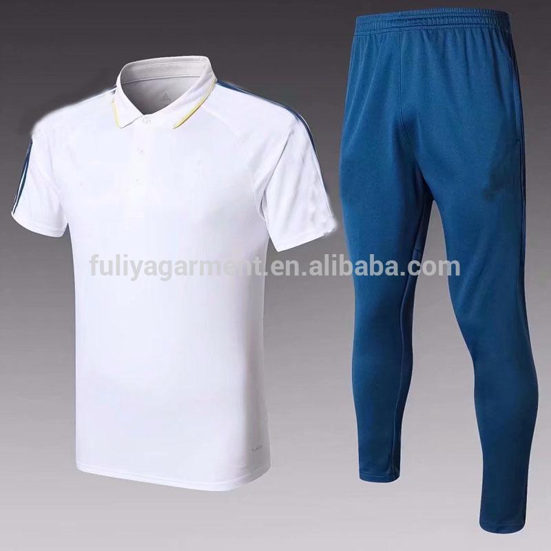 7424d727d7f China woman jersey wholesale 🇨🇳 - Alibaba