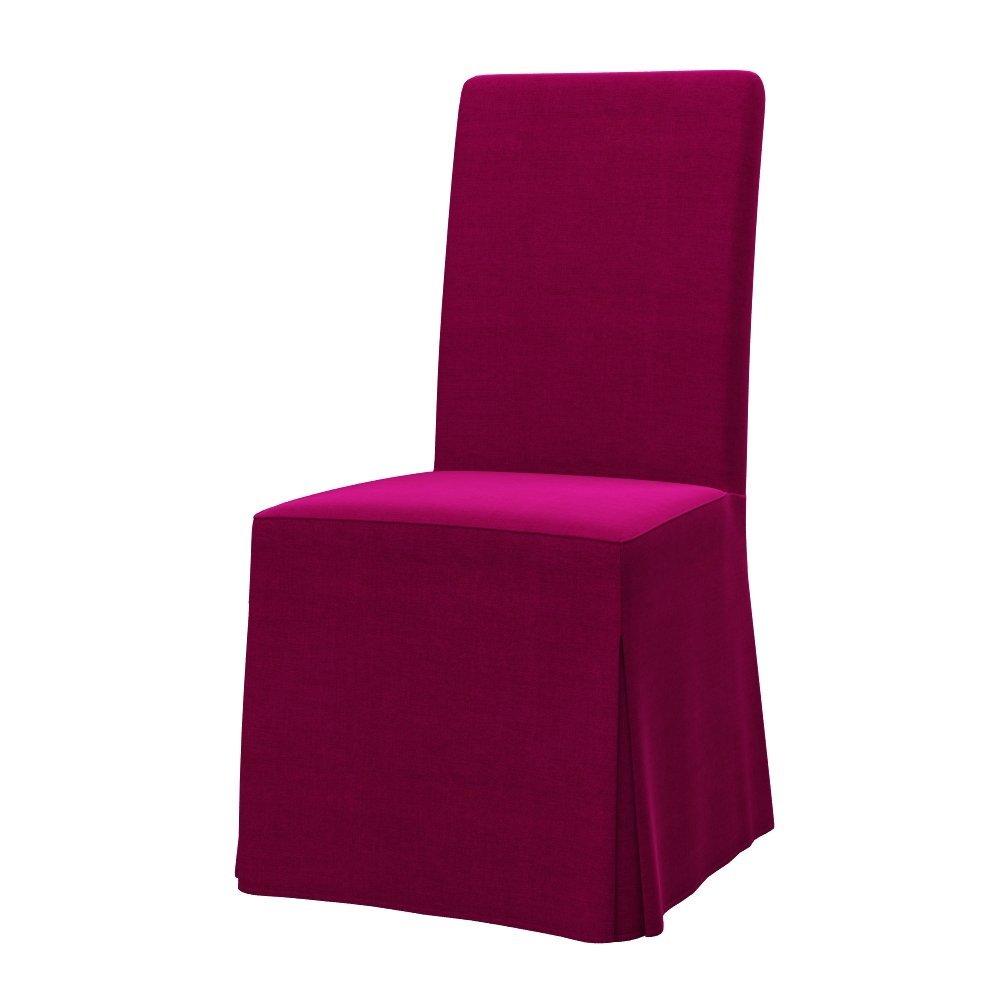 Wondrous Buy Soferia Ikea Henriksdal Chair Cover Long Elegance Beatyapartments Chair Design Images Beatyapartmentscom