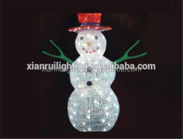 Crystal Lighted Outdoor Snowman, Crystal Lighted Outdoor Snowman ...:Crystal Lighted Outdoor Snowman, Crystal Lighted Outdoor Snowman Suppliers  and Manufacturers at Alibaba.com,Lighting