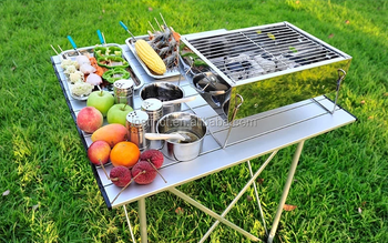 Promotional Bbq Grill Outdoor Charcoal Grill Diy Charcoal Grill Buy Promotional Bbq Grill Outdoor Charcoal Grill Diy Charcoal Grill Product On