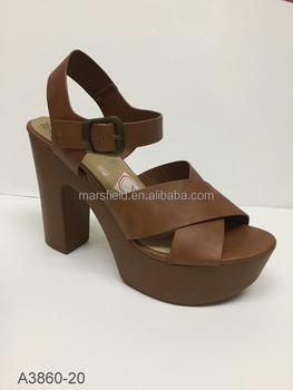 d144ea150f Latest Designer Wedge Platform Sex Sandal For Women - Buy Latest ...