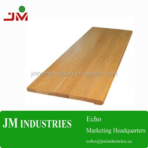 Perfect Wood Stair Tread/puu Askelmataso/stair Accessories/staircase