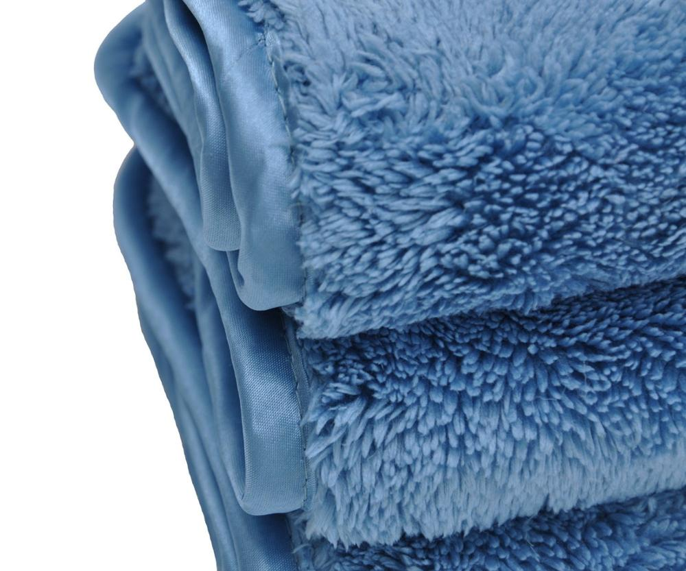 Top Selling wholesale Coral Fleece Cleaning Cloth for car cleaning