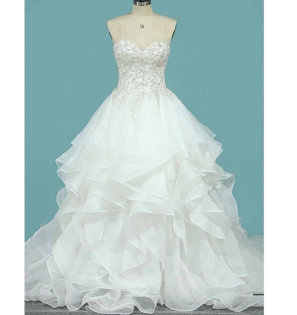 743982bbfff88 مصادر شركات تصنيع الفضة فستان الزفاف والفضة فستان الزفاف في Alibaba.com