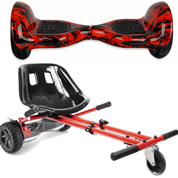Leadway 2 wheel kids kick wheel foldable electric scooter