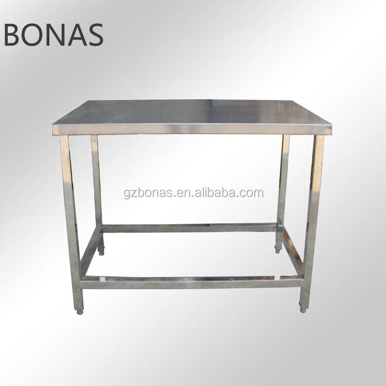 Used Industrial Work Tables, Used Industrial Work Tables Suppliers And  Manufacturers At Alibaba.com