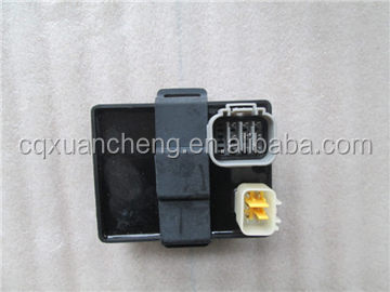 fuse box of atv utv parts for cf moto cfcc buy fuse box of atv utv parts 9010 150600 for cf moto cf500cc