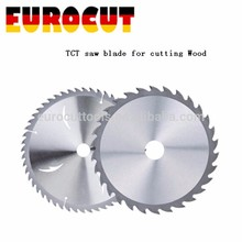 High precision tct circular saw blade in china for wood good reputation