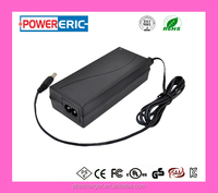 2016 High quality ! meanwell power supply 12v dc computer power supply with eu us plug