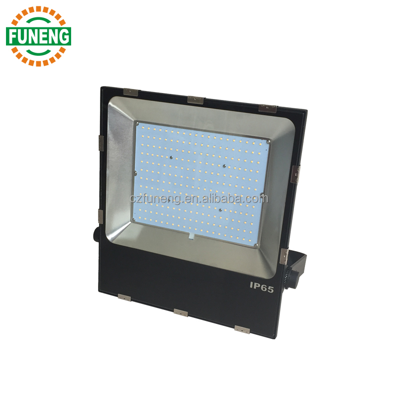 200 Watt Outdoor LED Flood Lights Wiring led flood light wiring diagram 50w, led flood light wiring diagram RGB LED Flood Light 30W at readyjetset.co