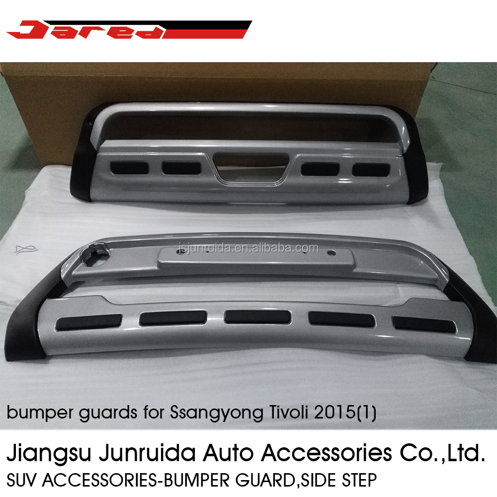 Ssangyong accessories ssangyong accessories suppliers and manufacturers at alibaba com