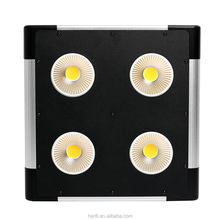 2019 Asli Crees COB LED Grow Light 1 Pcs 4 Pcs 6 Pcs Crees <span class=keywords><strong>CXB</strong></span> COB Spektrum Penuh LED Tanaman tumbuh Cahaya