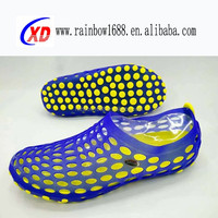 wholesale factory price best sell latest design lady shoes