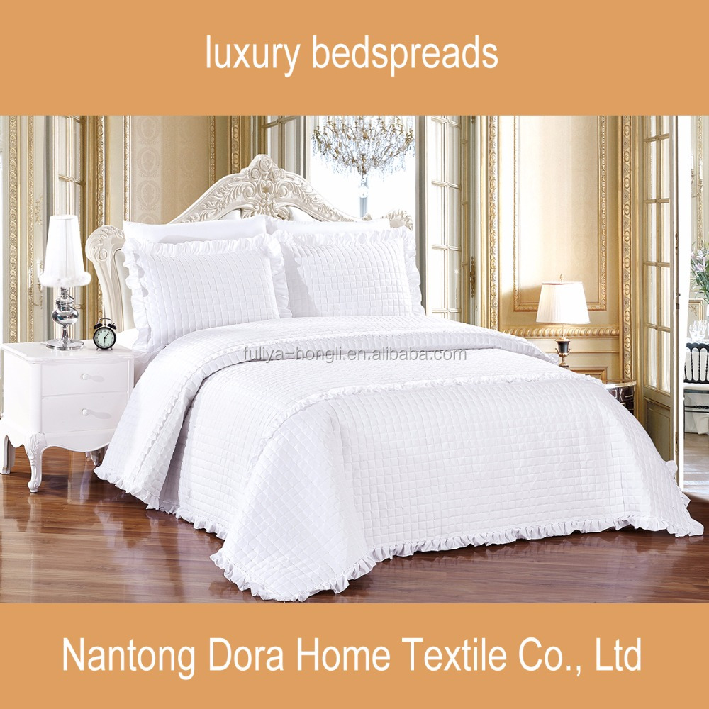 Venta al por mayor edredones para cama cunas compre online for Sabanas para cama king size precios