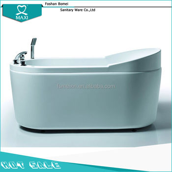 Factory Price Free Standing Bathtub Cover Ba-8505b - Buy Shower And ...