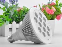 New arrival smart design plant tiny house lighting led grow light bulb