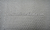 High temperature Dust Free Asb cloth