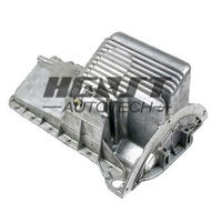 Oil Pan 11 13 1 727 412 for BMW E36