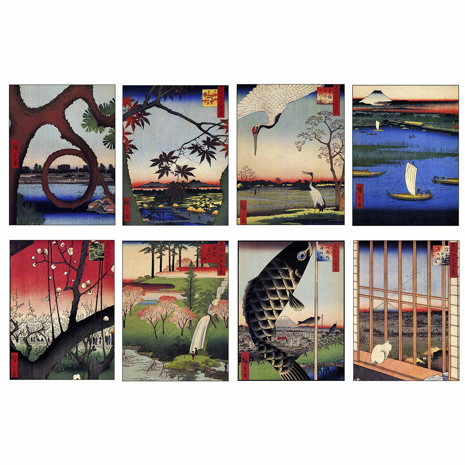 Cheap Japanese Phone Cards Find Japanese Phone Cards Deals On Line