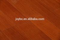 free shipping majestic engineered wood flooring tile wholesale online