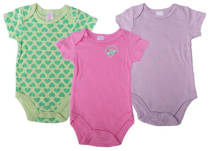 Clothing Child Baby Clothes Size Clothes For Cotton High Clothes ...