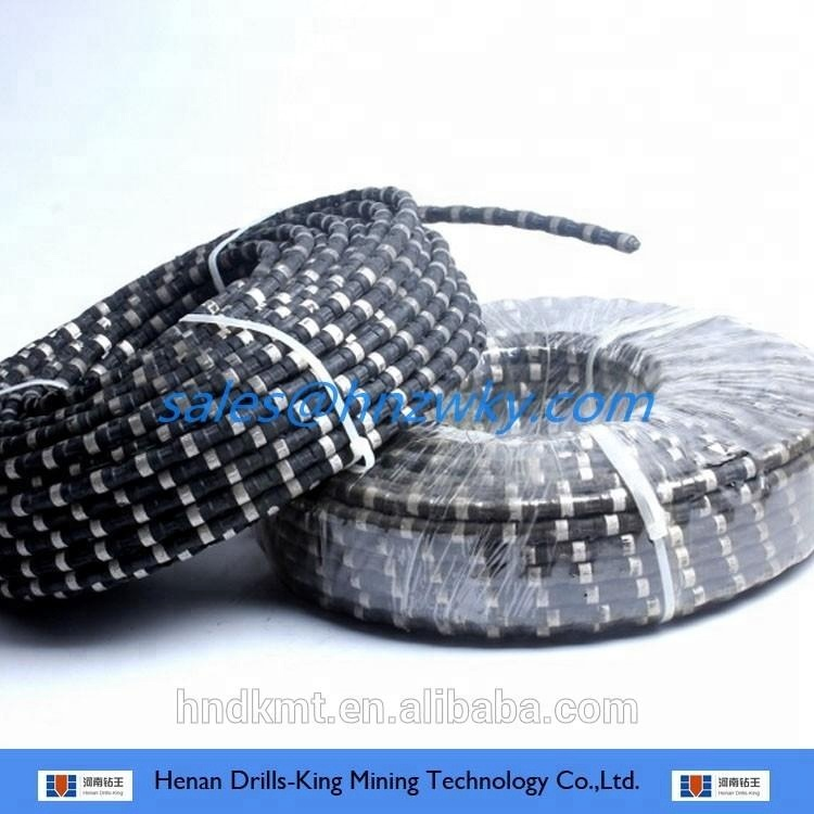 Diamond Wire Saw Pulleys, Diamond Wire Saw Pulleys Suppliers and ...