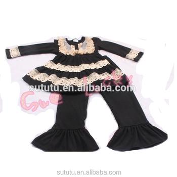 cotton fabric wholesale children boutique clothing suppliers