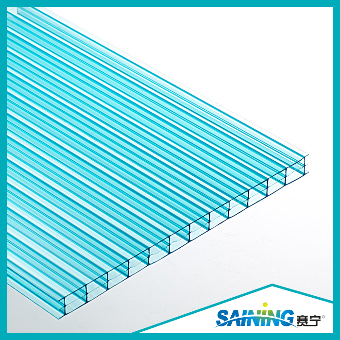 tipos de huecos hoja de techo de makrolon ventana toldo