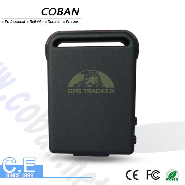 Cheapest Gps Tracking Device For Vehicle Cargo Car Tracking Online With Geo Fence Alert Buy Cheapest Gps Tracking Devicegps Tracking Device For