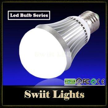 e27 led bulb light top3 big sale sample test buy e27 led bulb light e27 led bulb e27 led light. Black Bedroom Furniture Sets. Home Design Ideas
