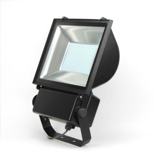 150w hot selling led flood light replace 400w HQI traditional flood light outdoor IP65 waterproof