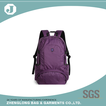 c0f5482717b7 High quality outdoor adventure backpack fashion compass backpack for hiking