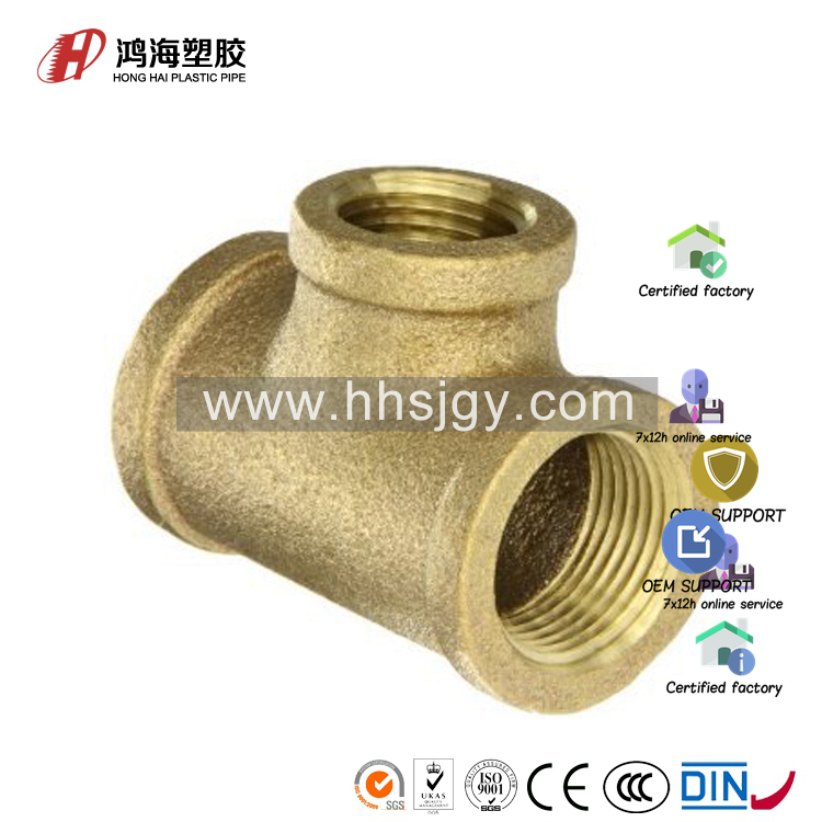 HH-C-170160 groove pipe fitting grooved carbon galvanized ductile iron elbow tee reducer eccentric concentric wye lateral
