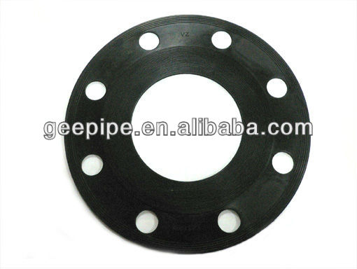 Mechanical Ring Joint ansi gasket