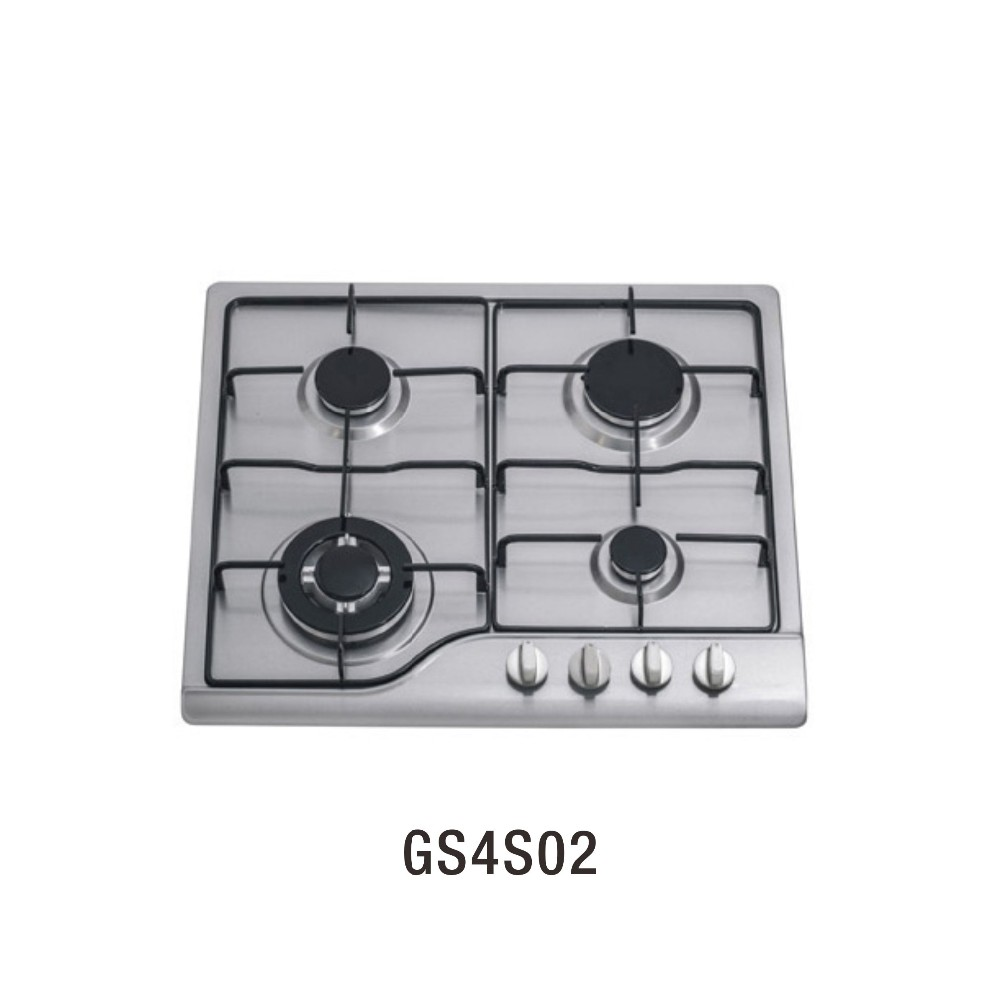 Electronic Gas Stove Igniter, Electronic Gas Stove Igniter ...