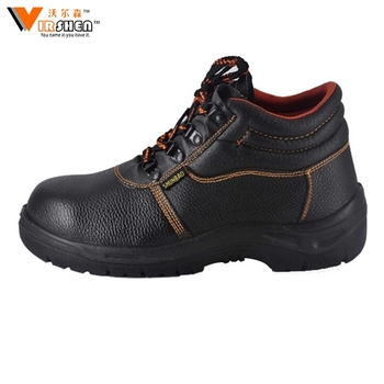 3d7e687a517694 Mens Made In China Safety Shoes Hot Sale In Canada - Buy Mens Shoes ...