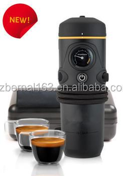 Coffee Maker For Cars : Coffee Maker,12v Car Coffee Maker,Car Coffee Maker - Buy 12v Car Coffee Maker,Car Coffee Maker ...