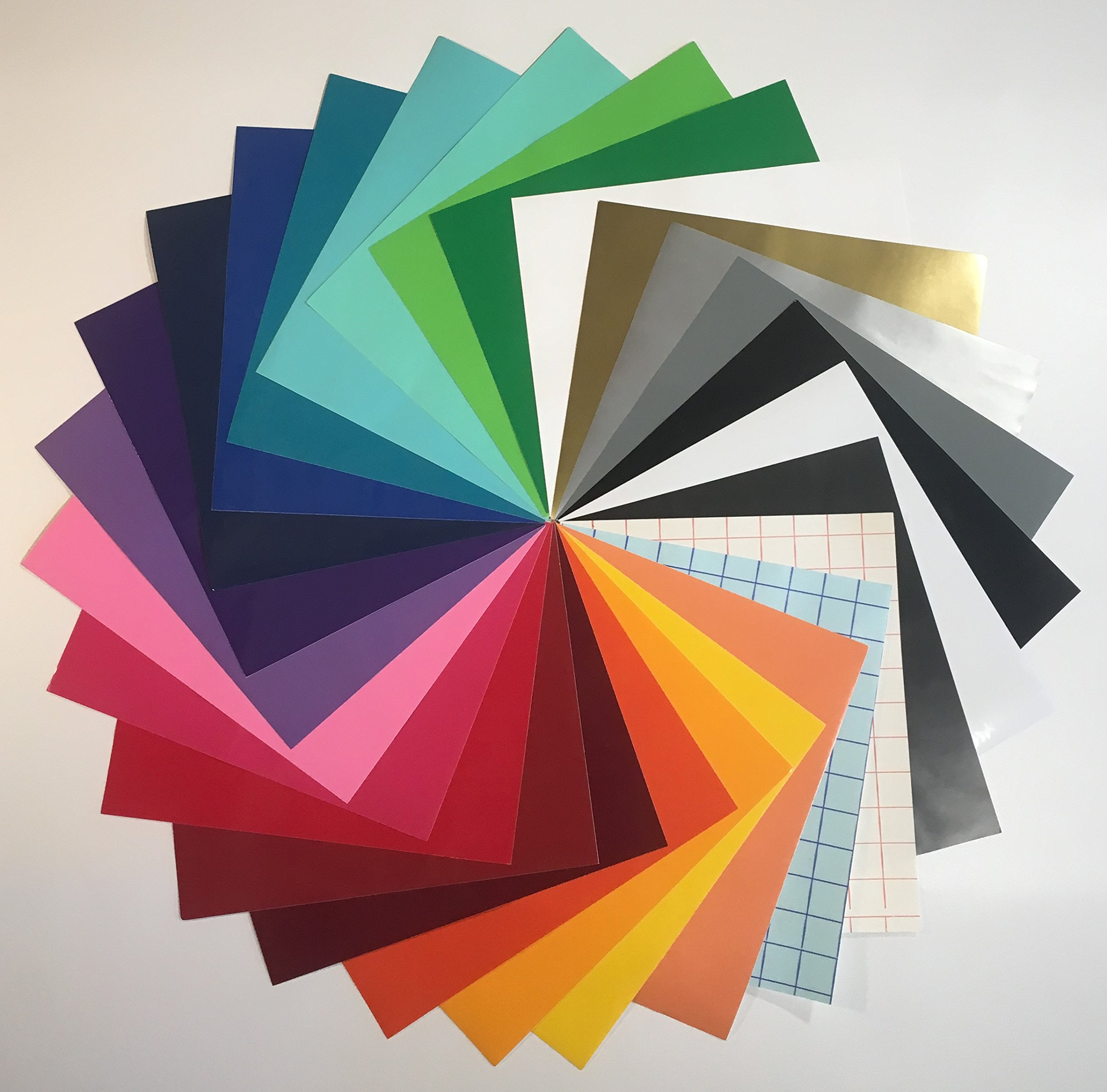 Cheap Vinyl Colors For Signs, find Vinyl Colors For Signs