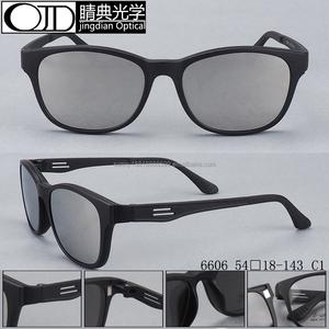 5526afc7ed Clip Ons Polar Optics Sunglasses