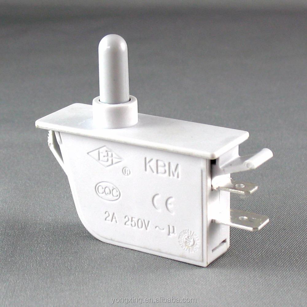 Gabinete puerta interruptor de la luz interruptor de la - Modelos de interruptores de luz ...
