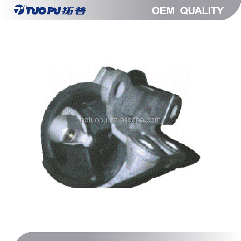 OE Number 96FB-7M121-AJ for FORD Box Puma 1.2 1.3 1.4 1.6 1.7 1.8 Engine Mount