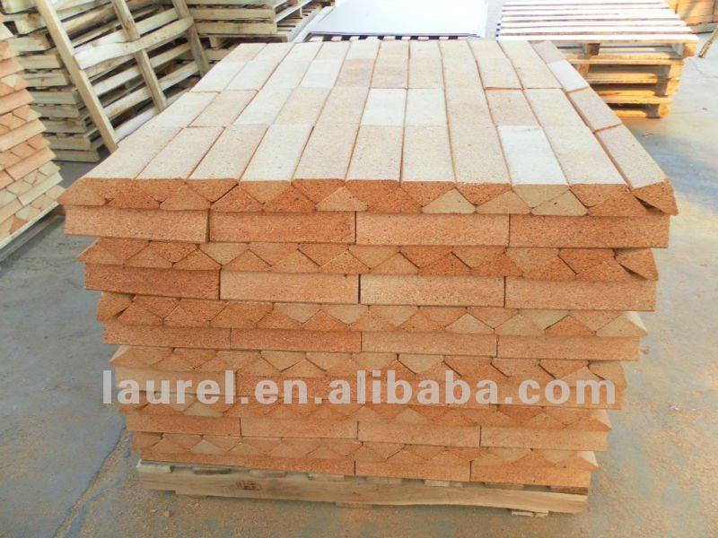 Ignifuge briques r fractaire briques pour four briques id de produit 619007667 - Brique refractaire pour barbecue ...