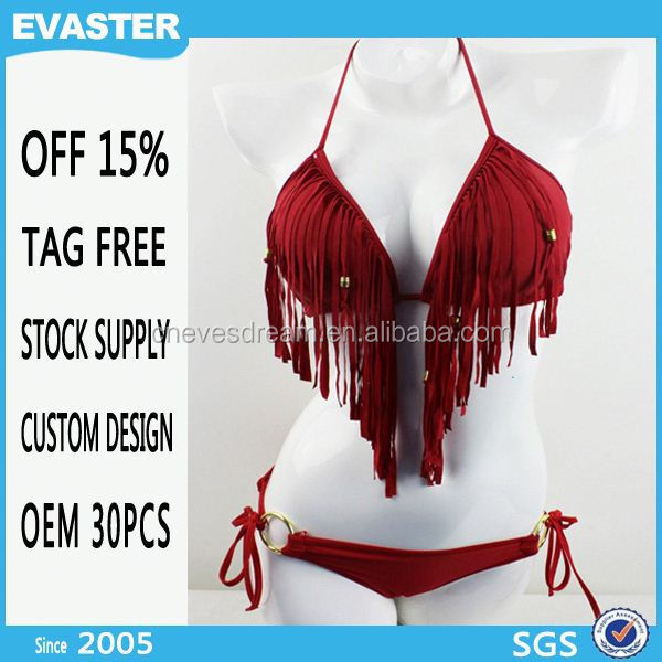 new arrival sexy women extrem bikini model