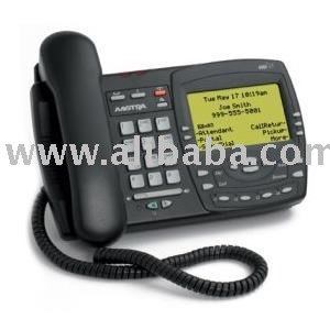 Aastra Voip Suppliers And Manufacturers At Alibaba