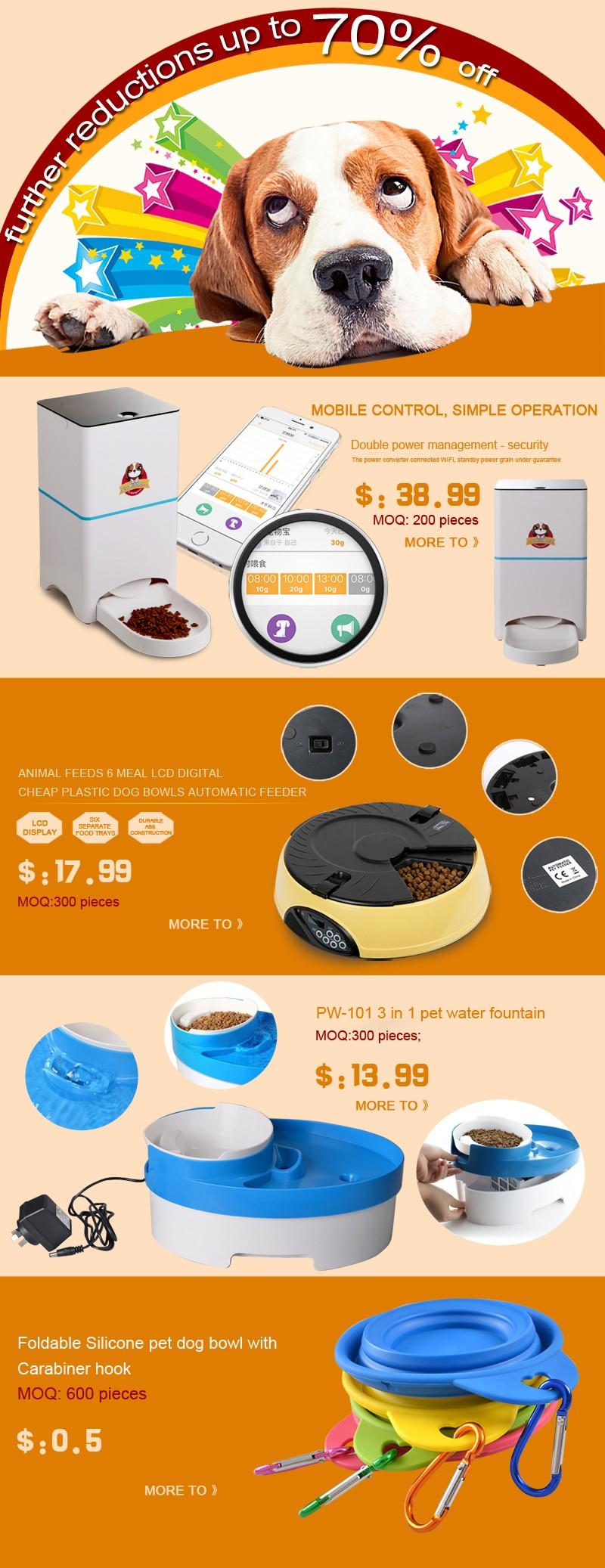Fish tank electricity cost - Aquarium Accessories Rs Electrical Aquarium New Patent Configuration Led Fish Tank Aquarium