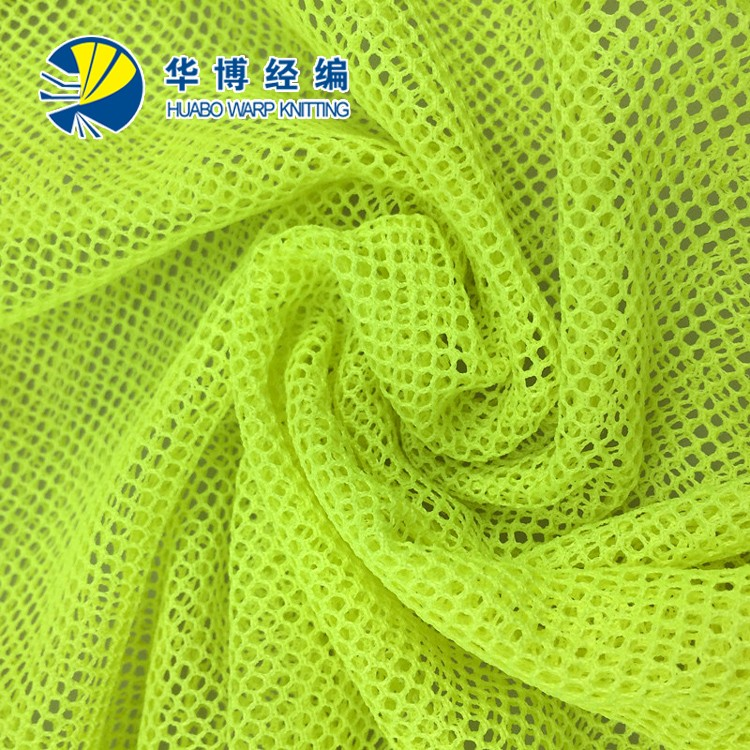 China Mesh Fabric For Tent China Mesh Fabric For Tent Manufacturers and Suppliers on Alibaba.com  sc 1 st  Alibaba & China Mesh Fabric For Tent China Mesh Fabric For Tent ...