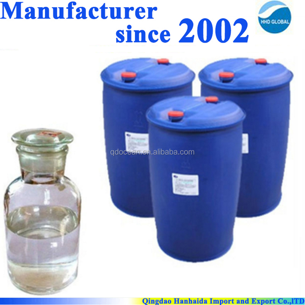 Hot sale & hot cake high quality Methyl hydrogen silicone fluid Polymethylhydrosiloxane 63148-57-2 with reasonable price !!