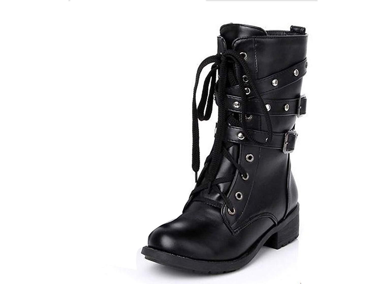 a4ecf43c7a8 Cheap Flat Lace Up Combat Boots, find Flat Lace Up Combat Boots ...