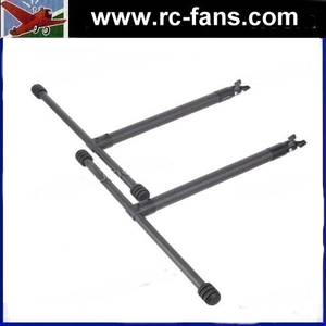 Tarot T810 Tarot T960 Landing Gear Skid for Hexacopter